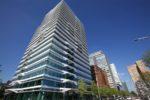 Amsterdam Zuidas; Amsterdam Zuid; volledig verzorgde kantoorruimte; flexibele contracten; perfect bereikbaar;